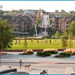 EWP-Denver-Riverfront-Park-WEB-1024x503.jpg