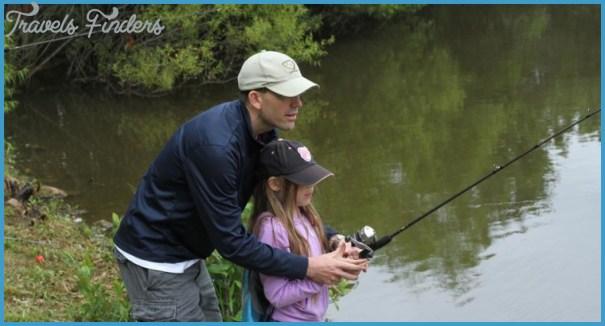 fishing-tips-for-beginners-750x400.jpg