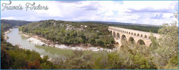 France_Pont_du_Gard_2_LR.jpg