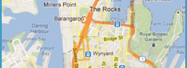 GARDEN BRIDGE MAPS MAP_15.jpg