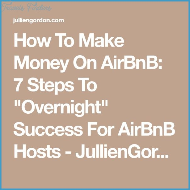 Get a first-class Airbnb management services for right investment_4.jpg