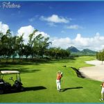 Golf in a Paradise Called Mauiritius_0.jpg