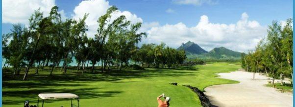 Golf in a Paradise Called Mauiritius_0.jpg