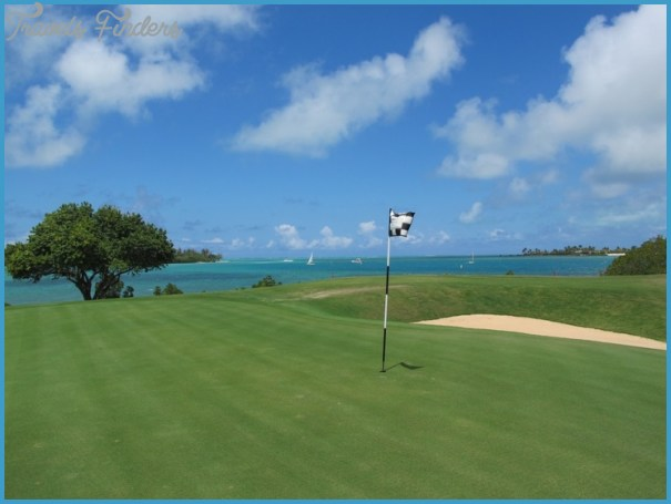 Golf in a Paradise Called Mauiritius_12.jpg