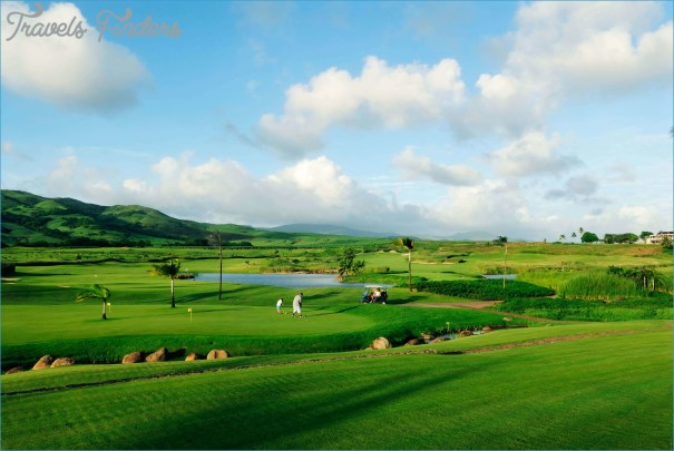 Golf in a Paradise Called Mauiritius_20.jpg