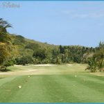 Golf in a Paradise Called Mauiritius_21.jpg