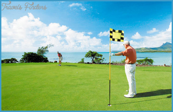 Golf in a Paradise Called Mauiritius_3.jpg