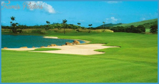 Golf in a Paradise Called Mauiritius_4.jpg