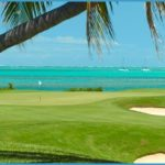Golf in a Paradise Called Mauiritius_5.jpg