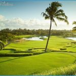 Golf in a Paradise Called Mauiritius_6.jpg