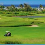 Golf in a Paradise Called Mauiritius_7.jpg
