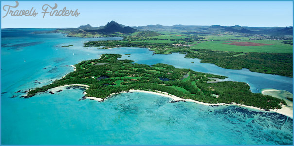 Golf in a Paradise Called Mauiritius_8.jpg