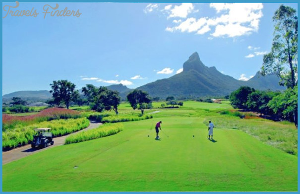 Golf in a Paradise Called Mauiritius_9.jpg