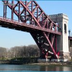 hell_gate_bridge_queens_7apr02.jpg