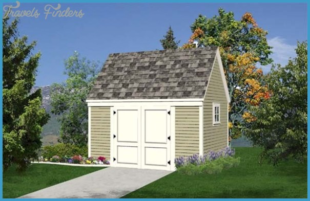 It's Time You Get Yourself A Storage Shed; Here Are 5 Reasons Why_11.jpg