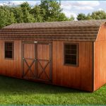 It's Time You Get Yourself A Storage Shed; Here Are 5 Reasons Why_3.jpg