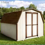 It's Time You Get Yourself A Storage Shed; Here Are 5 Reasons Why_5.jpg