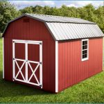 It's Time You Get Yourself A Storage Shed; Here Are 5 Reasons Why_6.jpg