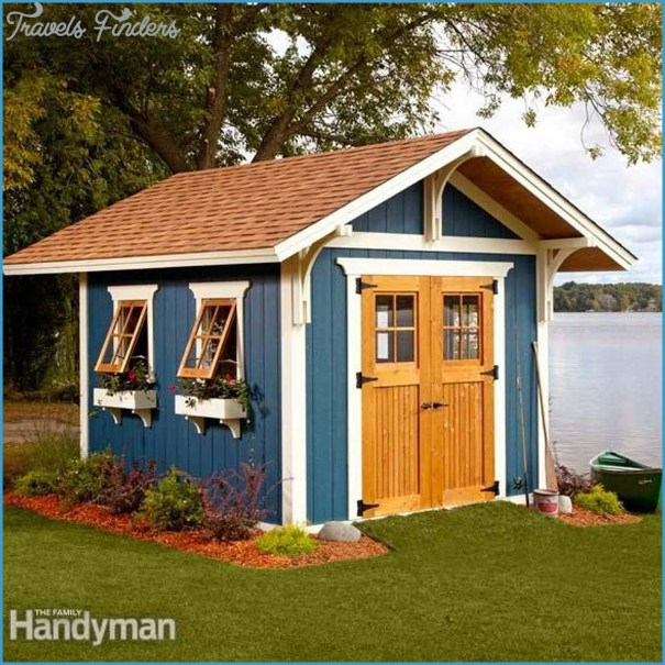 It's Time You Get Yourself A Storage Shed; Here Are 5 Reasons Why_7.jpg