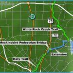 katy-trail-extension-map.jpg
