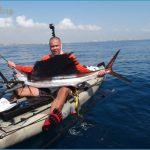 kayak-fishing2.jpg