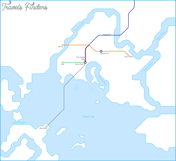 LUSITANIA BRIDGE MAP_16.jpg