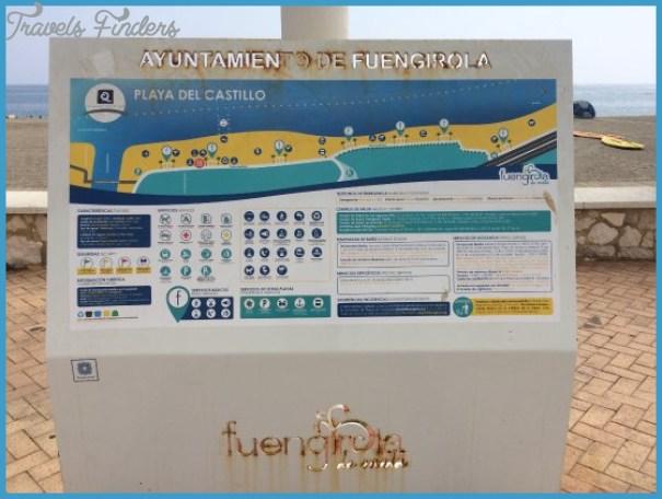 map-of-the-castle-beach.jpg