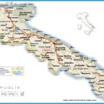 map-puglia-italy.jpg