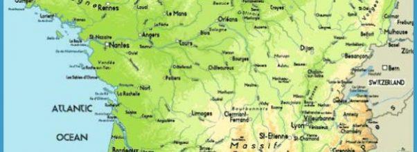 MapFranceLge.jpg