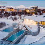MLIIF-iceland-multi-adventure-tour-3.jpg