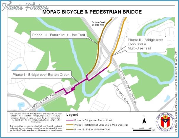 Mopac_Bicycle_and_Pedestrian_Bridge_Project_Map.jpg