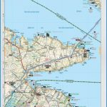 new_burnswick-map23-confederation_bridge_1.jpg