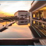 NIZUC-Resort-Spa-Overview.jpg
