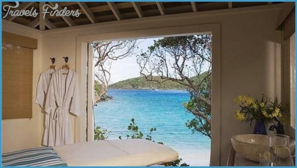 open-air-massage-cabana-at-caneel-bay-07201412-114623_original.jpg?mtime=20140921063433