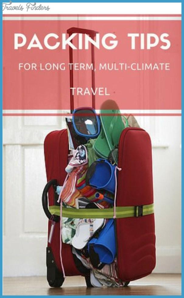 Packing Tips for Travelers_5.jpg