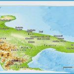 physical-panoramic-map-of-puglia.jpg