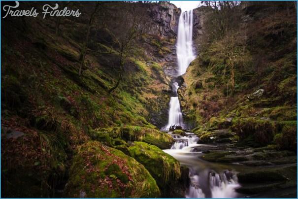 Pistyll-Rhaeadr-Powys-Wales-s.jpg