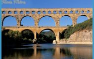 PONT DU GARD BRIDGE MAP_6.jpg