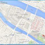 PONT NEUF BRIDGE MAP_0.jpg