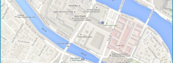 PONT NEUF BRIDGE MAP_0.jpg