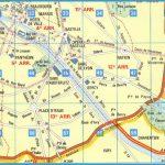 PONT NEUF BRIDGE MAP_8.jpg