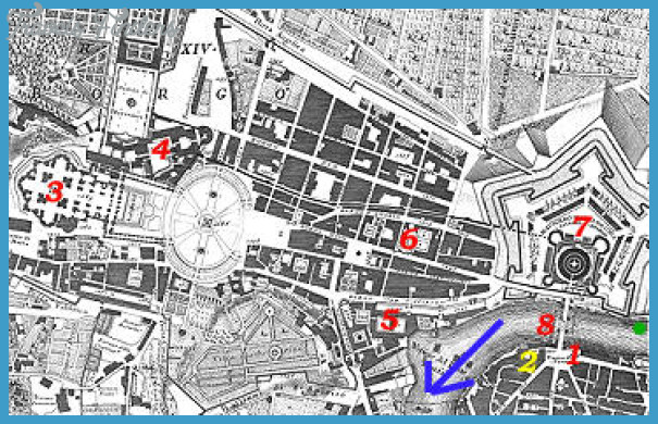 PONTE SANT' ANGELO BRIDGE MAP_0.jpg