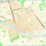 PONTE VECCHIO BRIDGE MAP_0.jpg