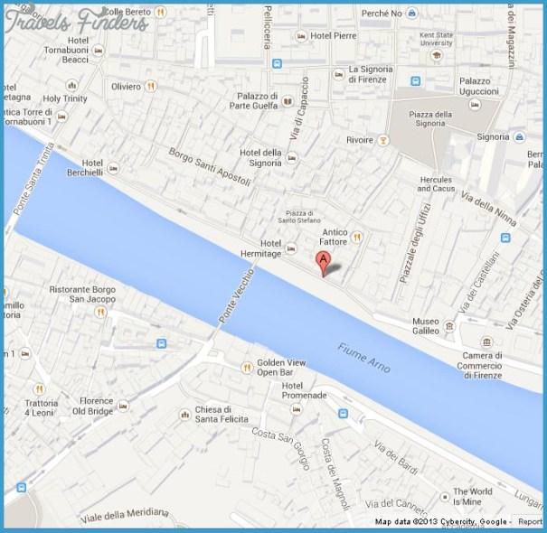 PONTE VECCHIO BRIDGE MAP_1.jpg
