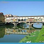 PONTE VECCHIO BRIDGE MAP_10.jpg