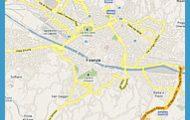 PONTE VECCHIO BRIDGE MAP_2.jpg