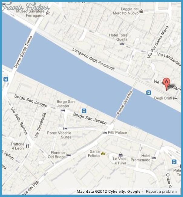 PONTE VECCHIO BRIDGE MAP_4.jpg
