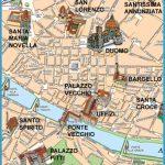 PONTE VECCHIO BRIDGE MAP_7.jpg
