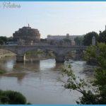 -_Ponte_Sant_Angelo_in_Reg-20000000008788896-500x375.jpg