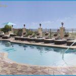 PropertyImage_OneOceanResortHotelAndSpa_Hotel_PublicSpaces_Pool_Credit_OneOceanResortHotelAndSpa.jpg